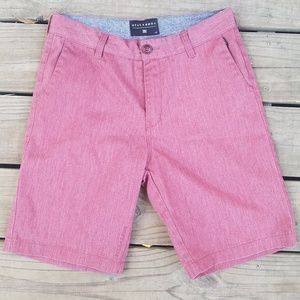 Billabong Carter Chico big boy shorts